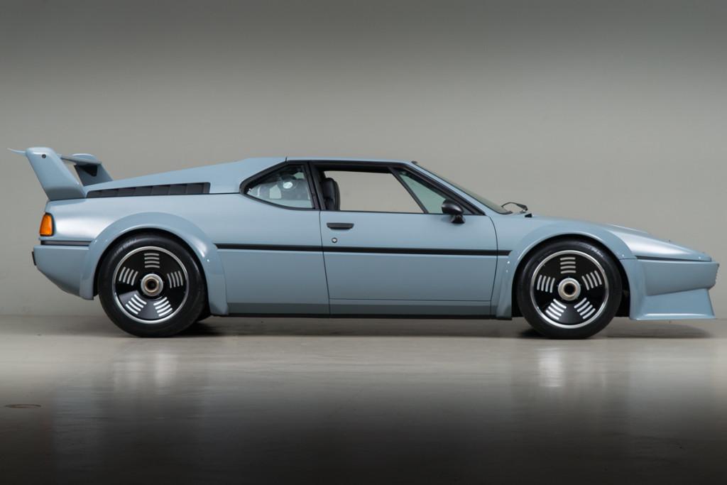 79 BMW M1 04