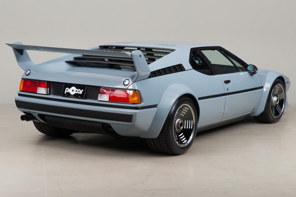 79 BMW M1 05