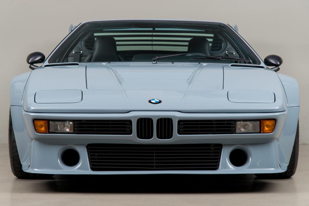 79 BMW M1 08