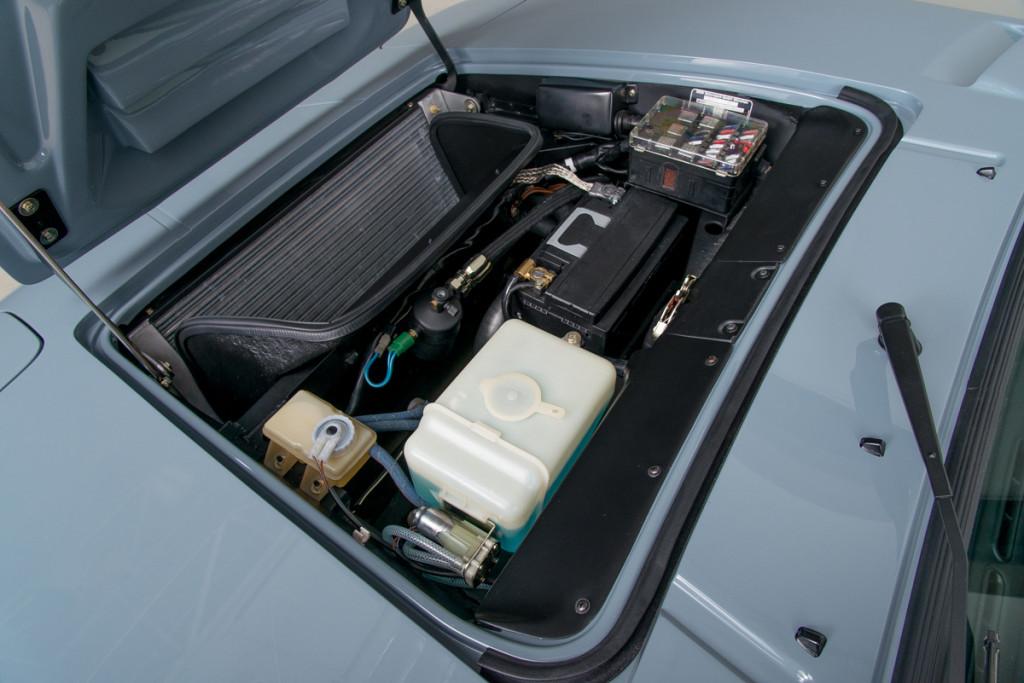79 BMW M1 21