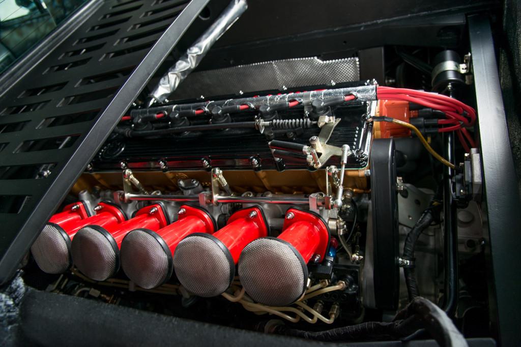 79 BMW M1 27