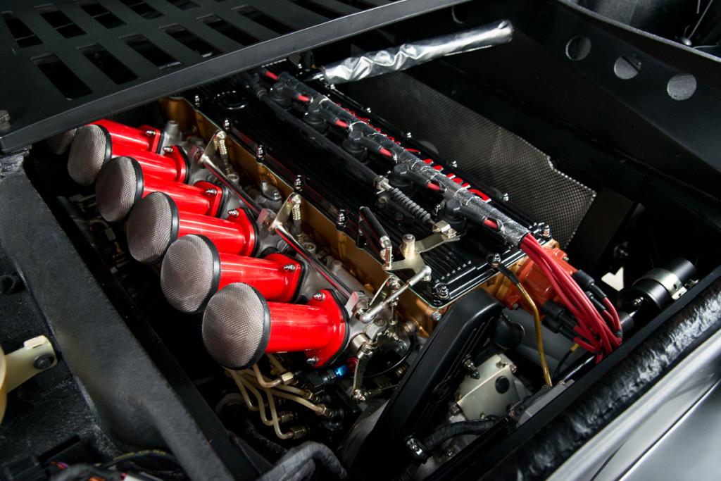 79 BMW M1 28