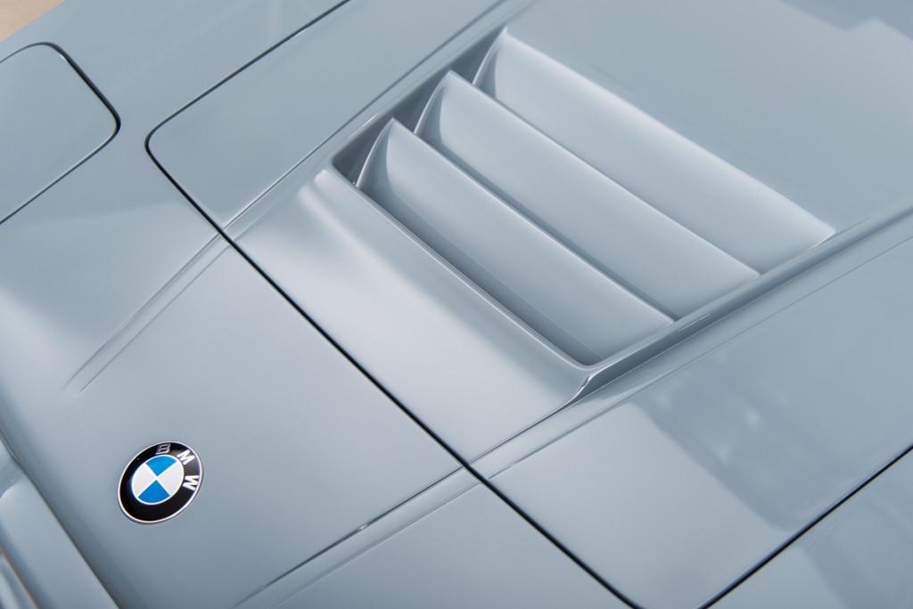 79 BMW M1 36