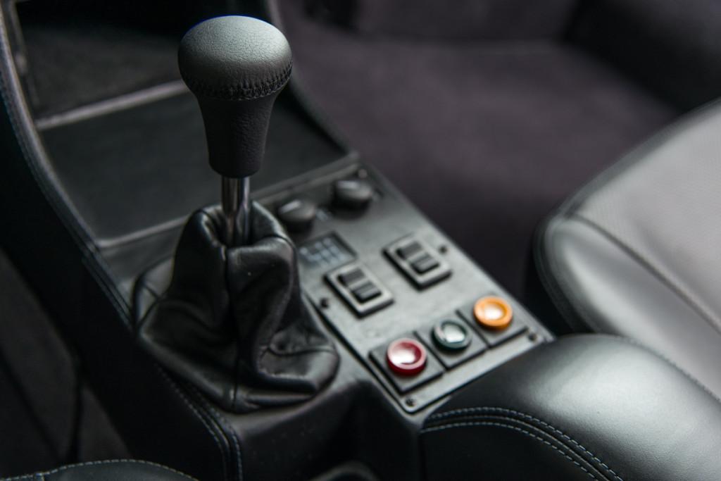 79 BMW M1 43