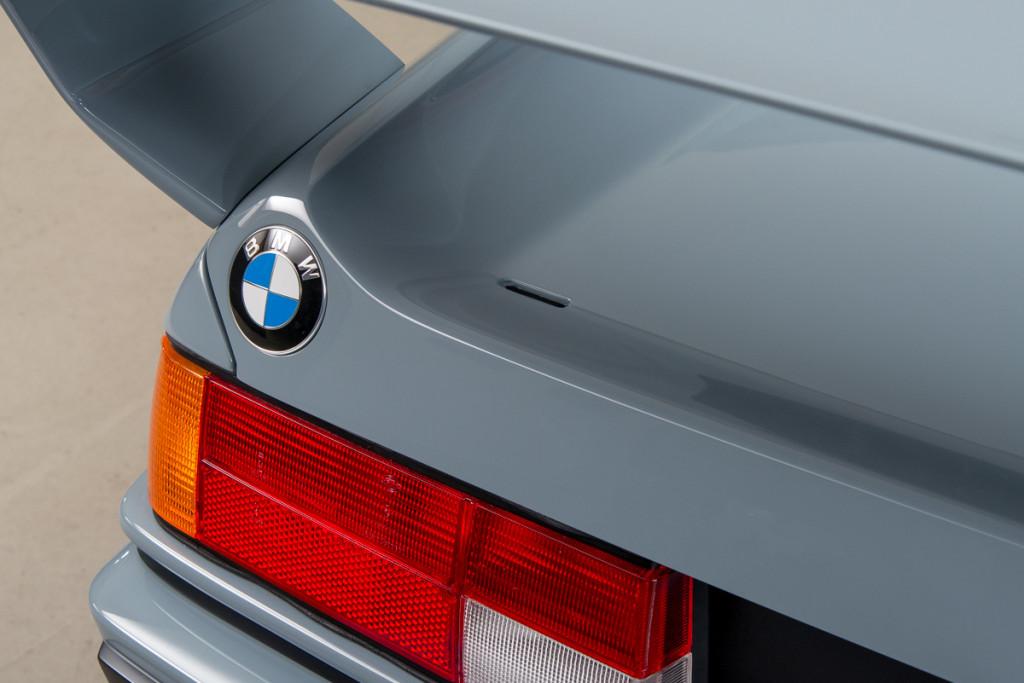 79 BMW M1 56