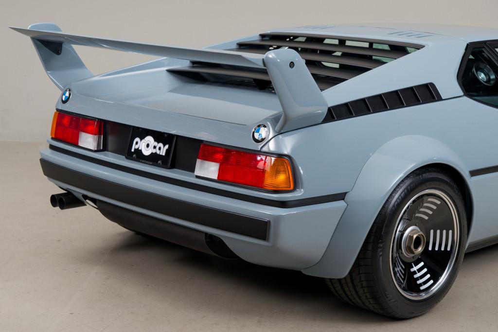 79 BMW M1 58