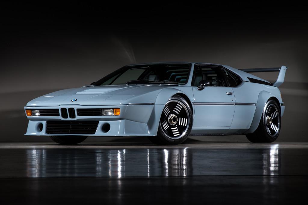 79 BMW M1 59