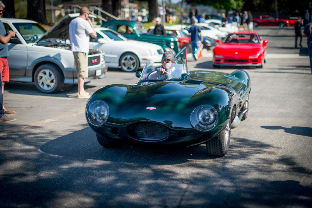 Canepa Cars and Coffee 9.10.16 70