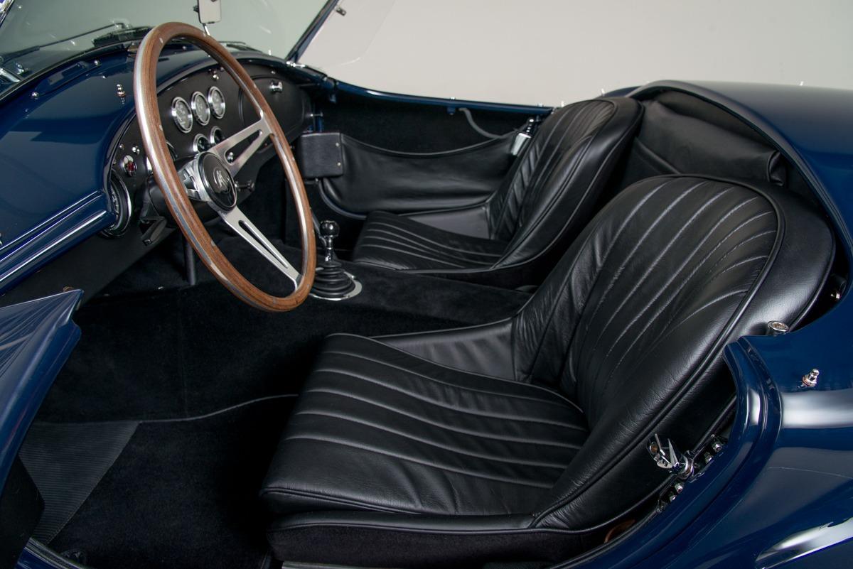 65 Shelby 289 Cobra 09