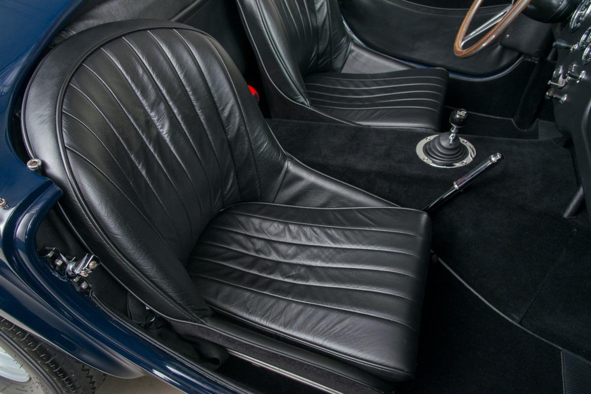 65 Shelby 289 Cobra 19