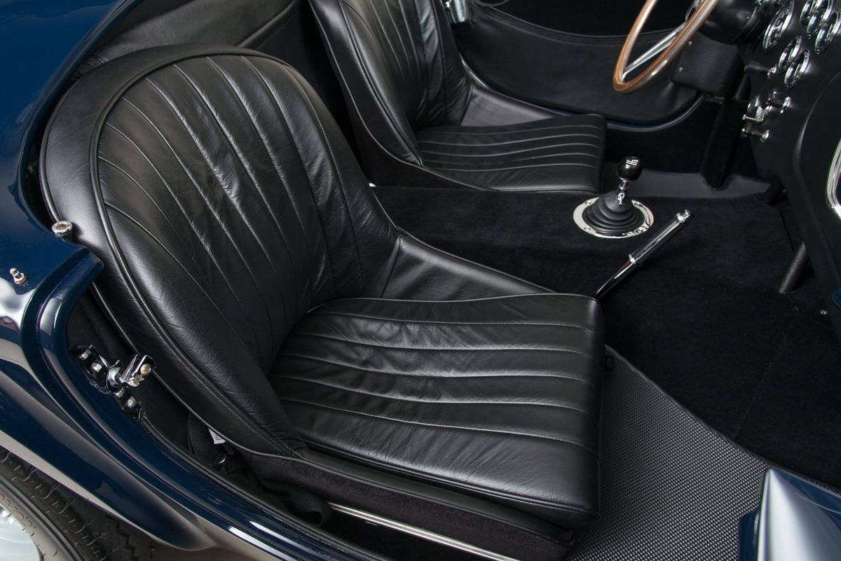 65 Shelby 289 Cobra 20