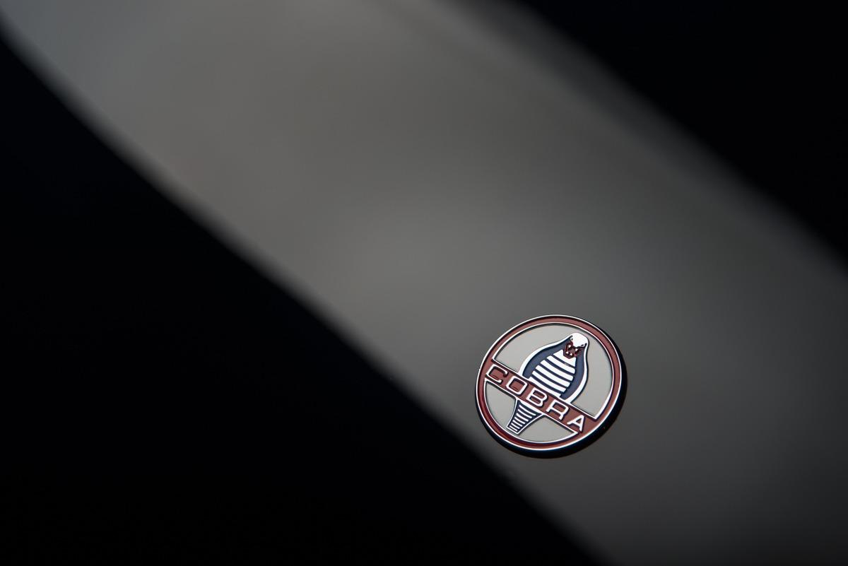 65 Shelby 289 Cobra 46