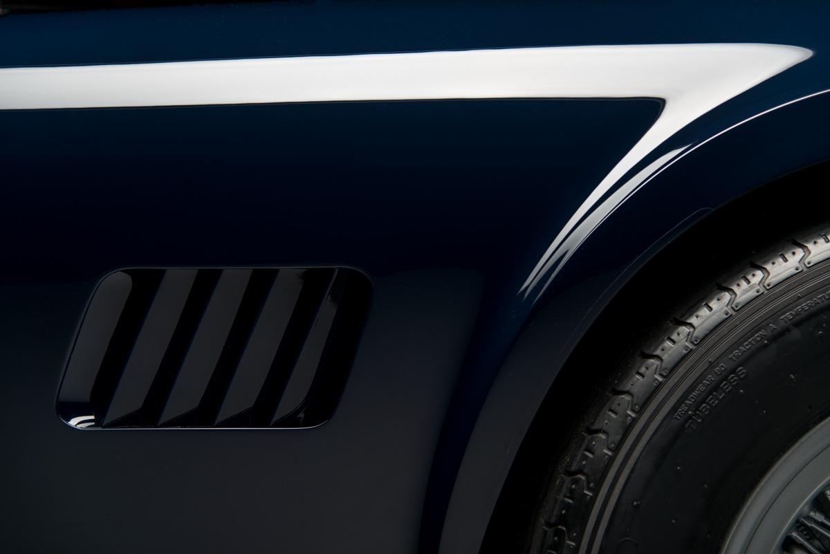 65 Shelby 289 Cobra 52