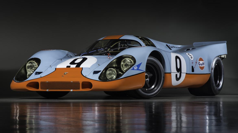 69 Porsche 917-017 1