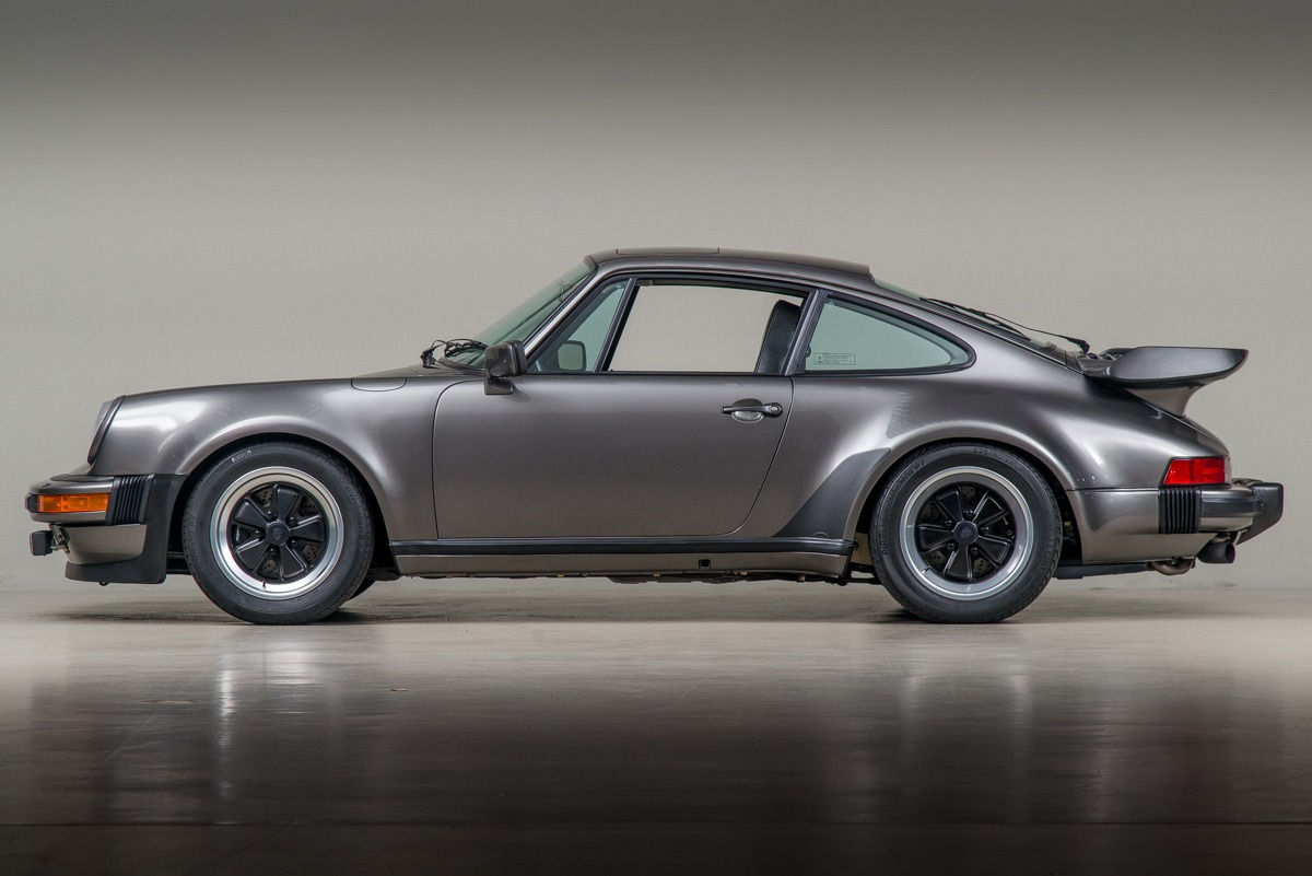 1979 porsche 930 turbo. Black Bedroom Furniture Sets. Home Design Ideas