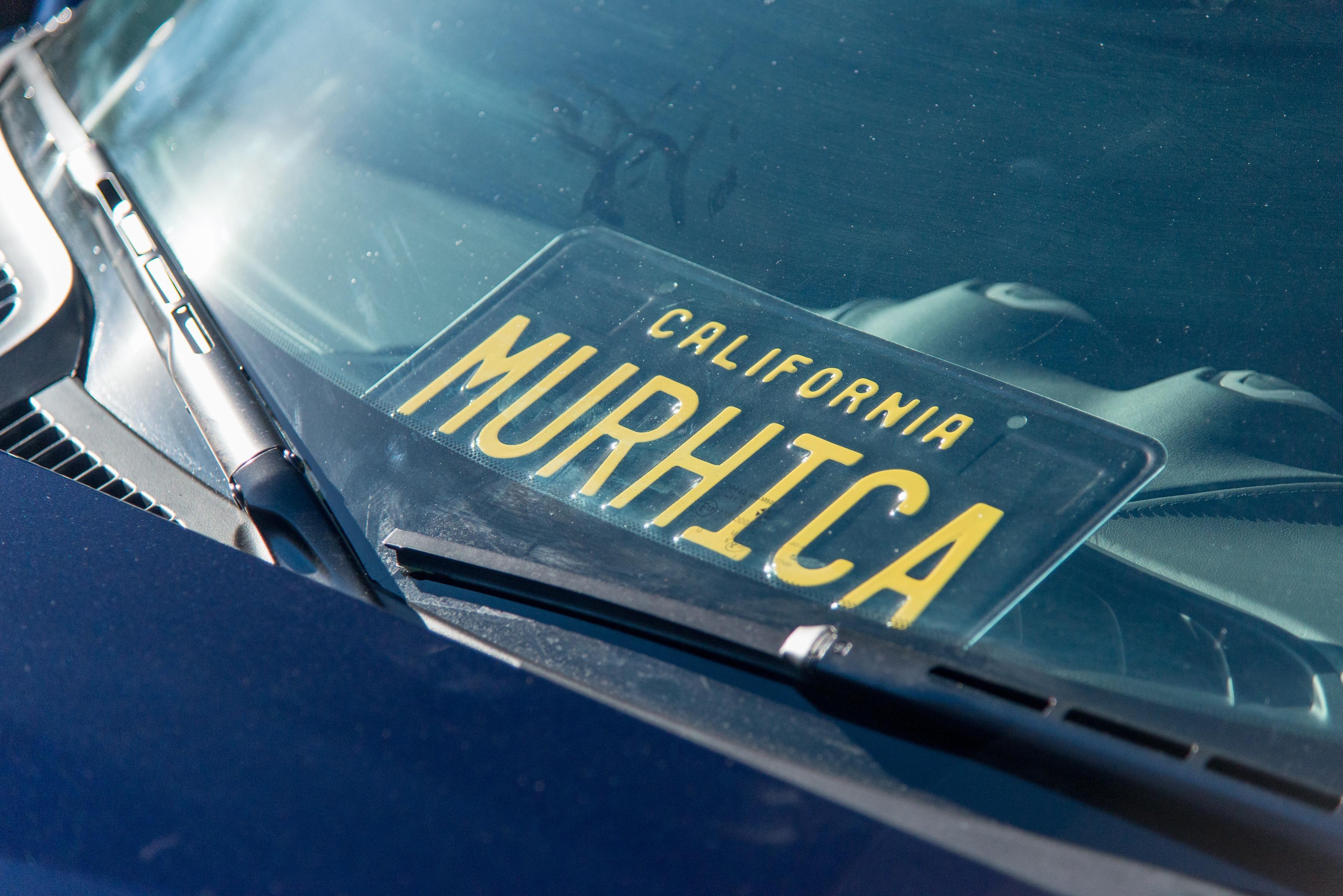 Canepa Cars & Coffee 10.8.16 61