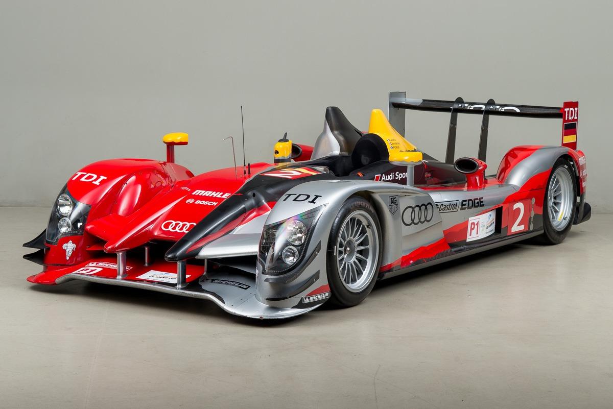 09 Audi R15 02