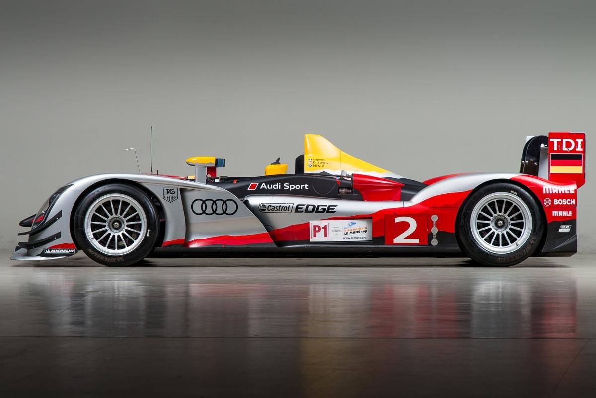 09 Audi R15 03