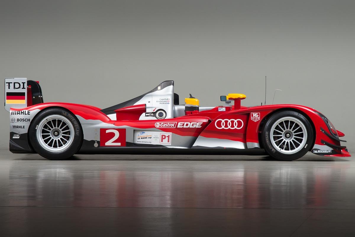09 Audi R15 04