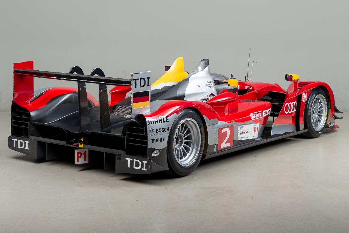 09 Audi R15 05