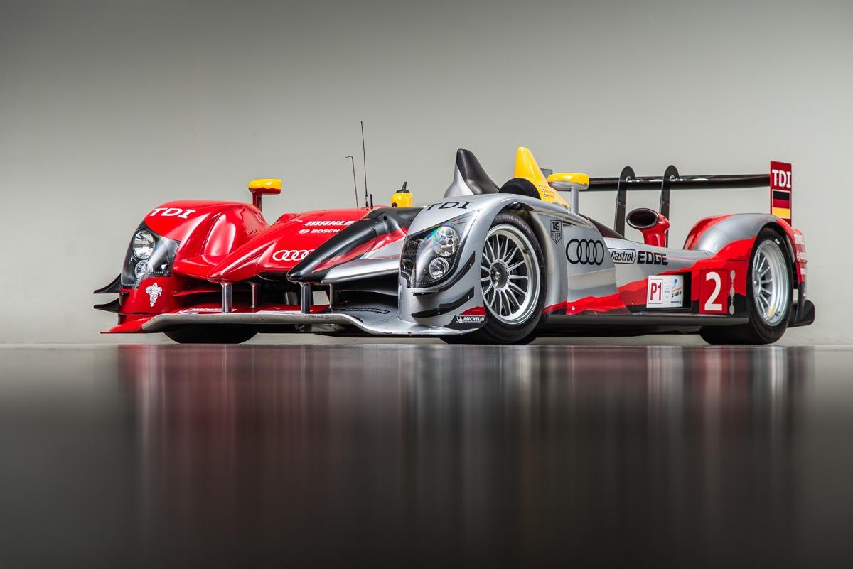 09 Audi R15 42