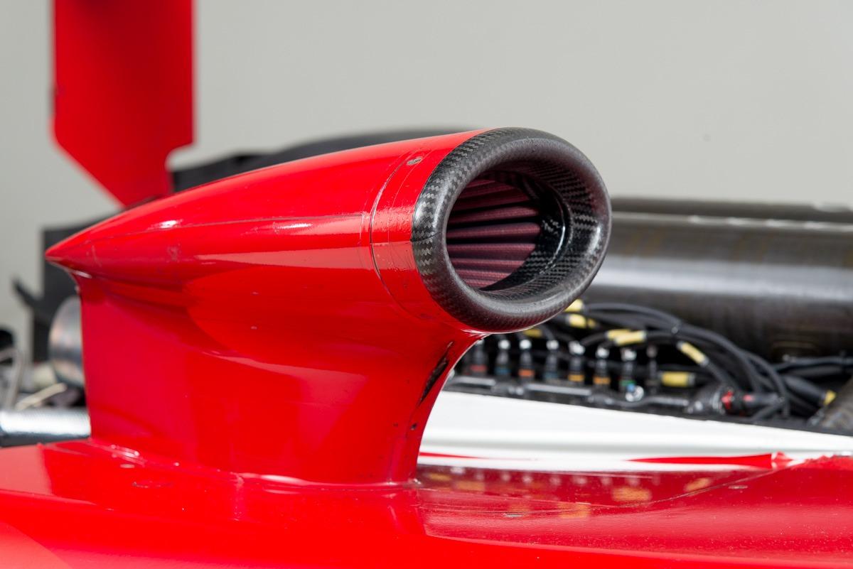 09 Audi R15 49