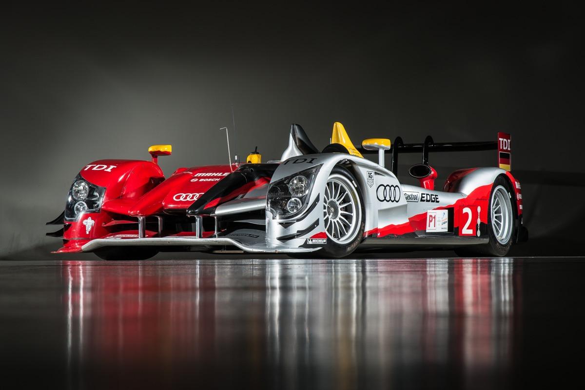 09 Audi R15 69