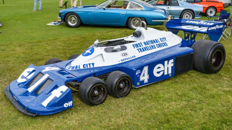 Tyrrell Hillsbourough 01