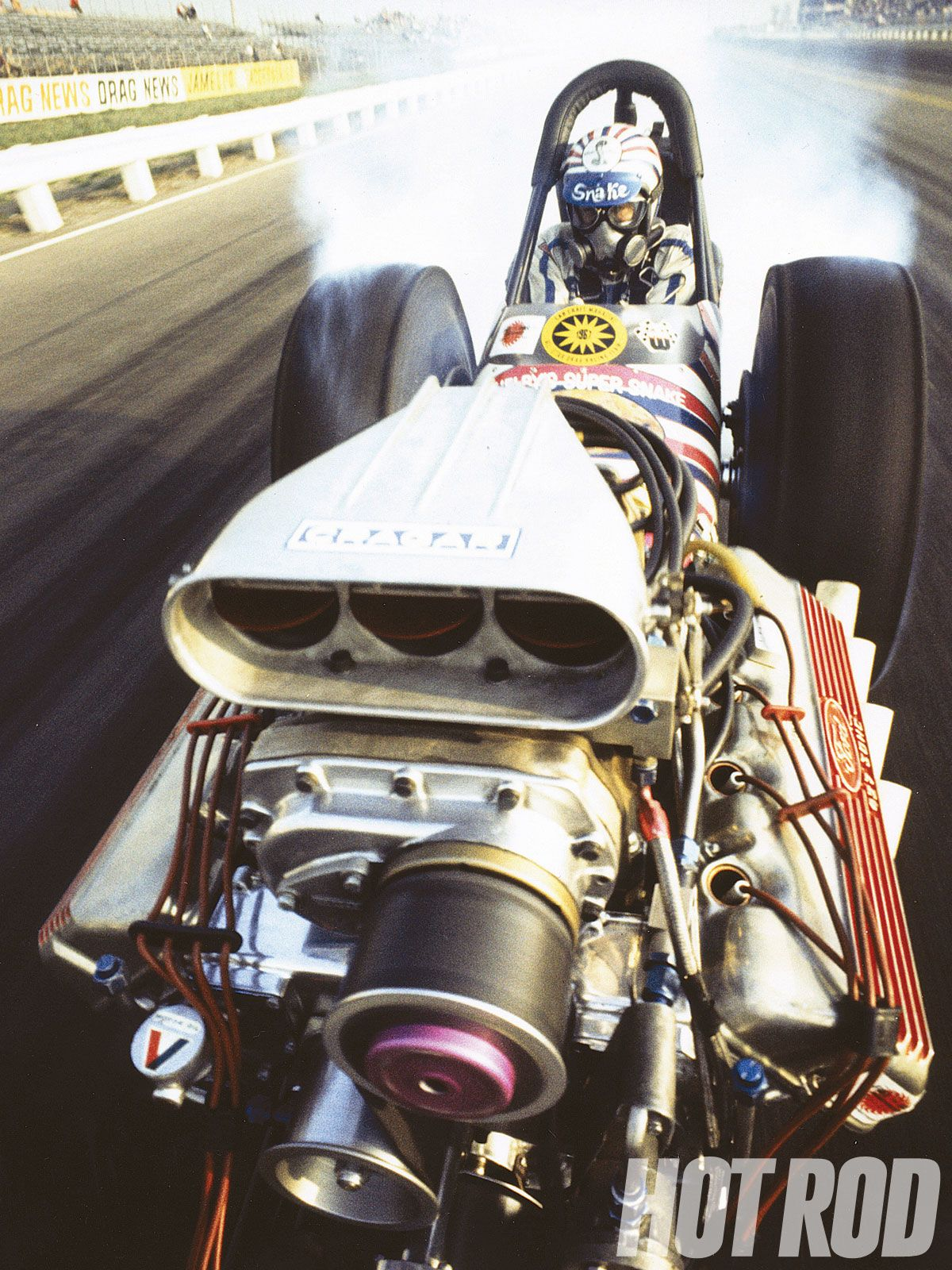 hrdp_1010_13_o+don_prudhomme_legendary_nhra_drag_racer+dragster_with_a_427_engine