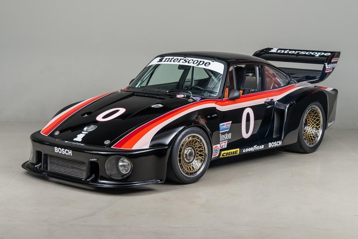 79 Porsche 935 02