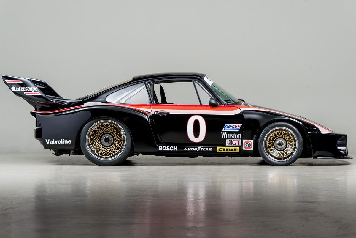 79 Porsche 935 04