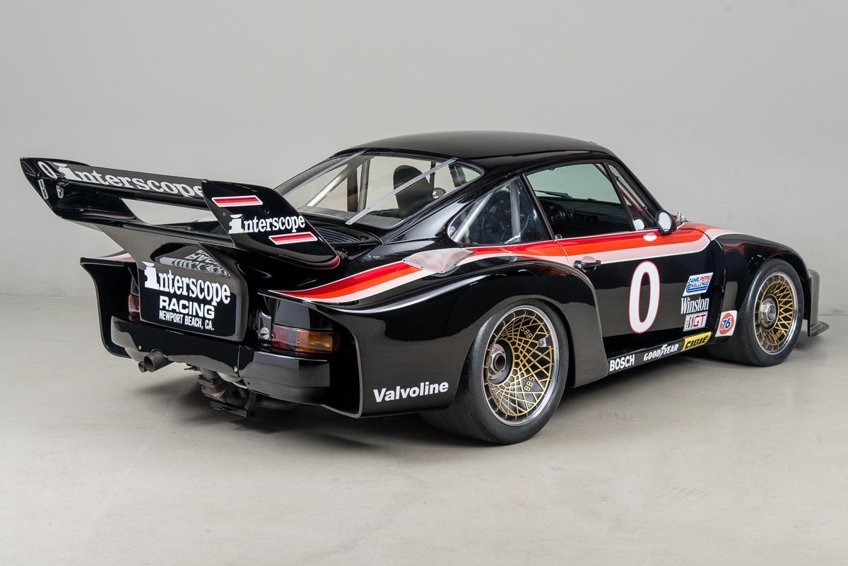79 Porsche 935 05