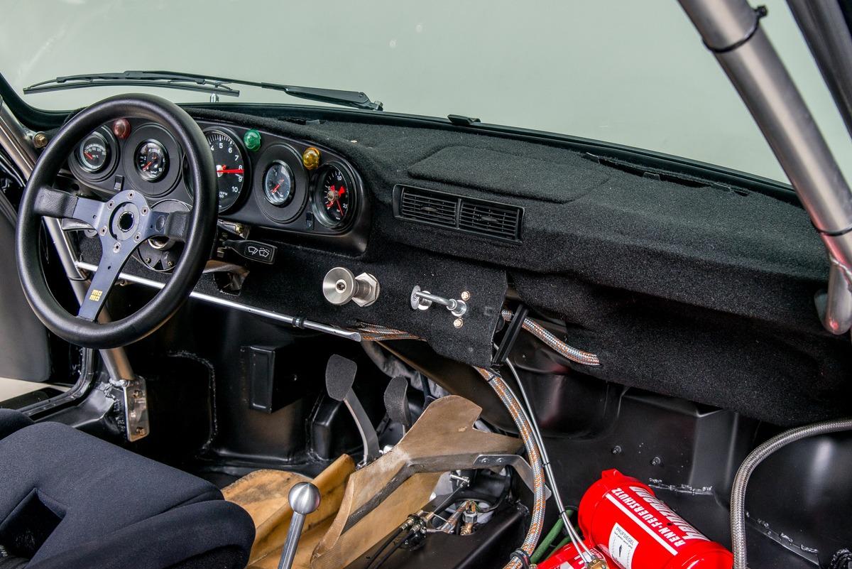 79 Porsche 935 13
