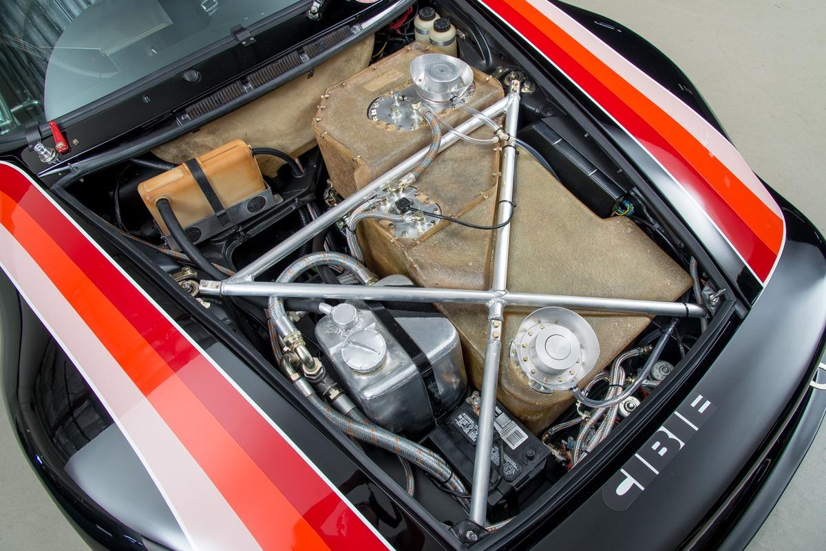 79 Porsche 935 20