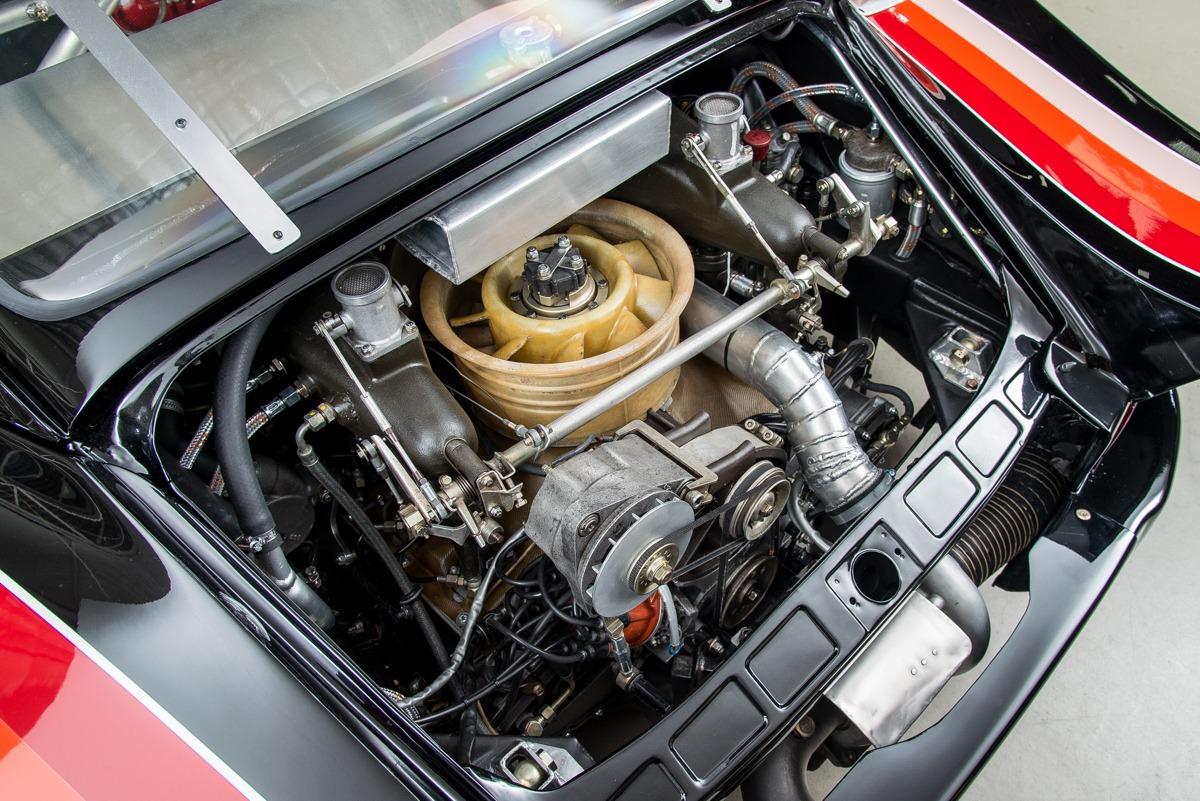 79 Porsche 935 27