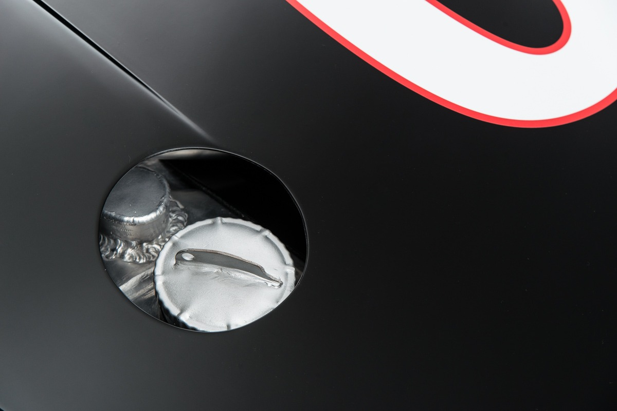 79 Porsche 935 40
