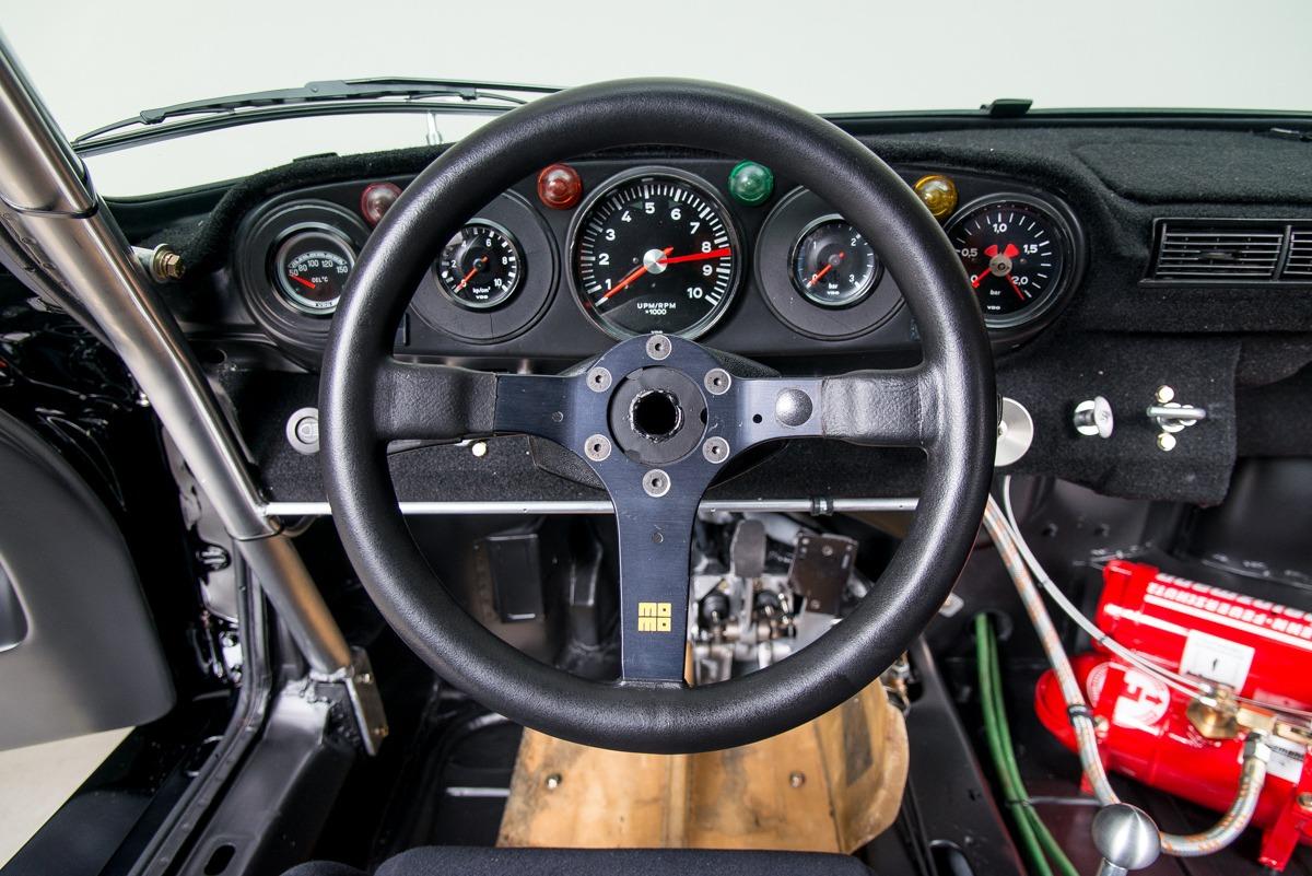 79 Porsche 935 58