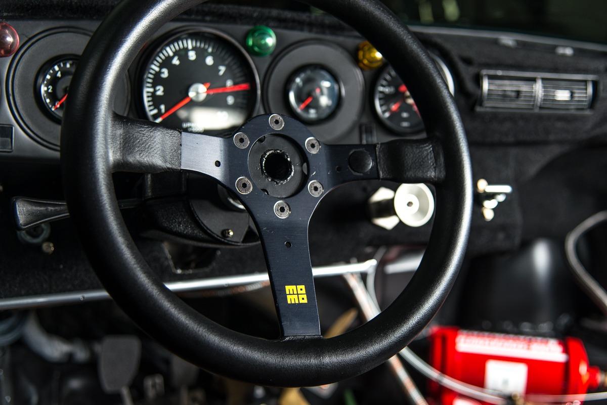 79 Porsche 935 62