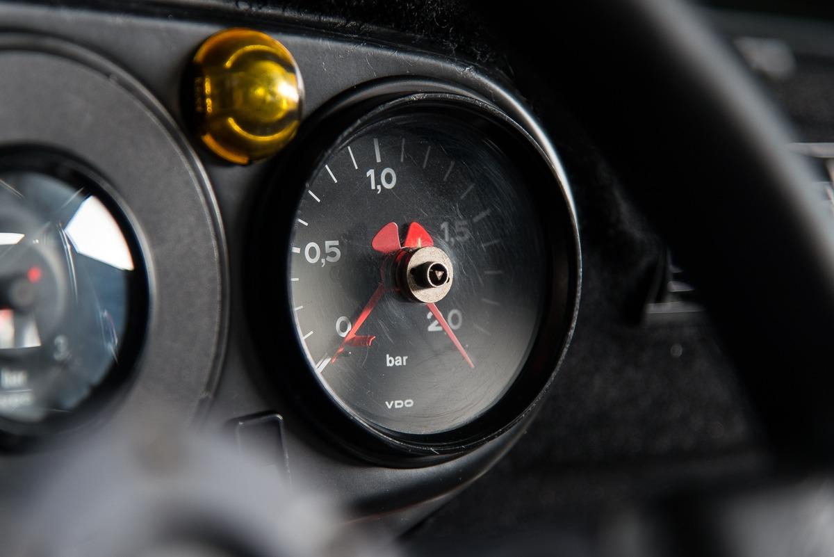 79 Porsche 935 63
