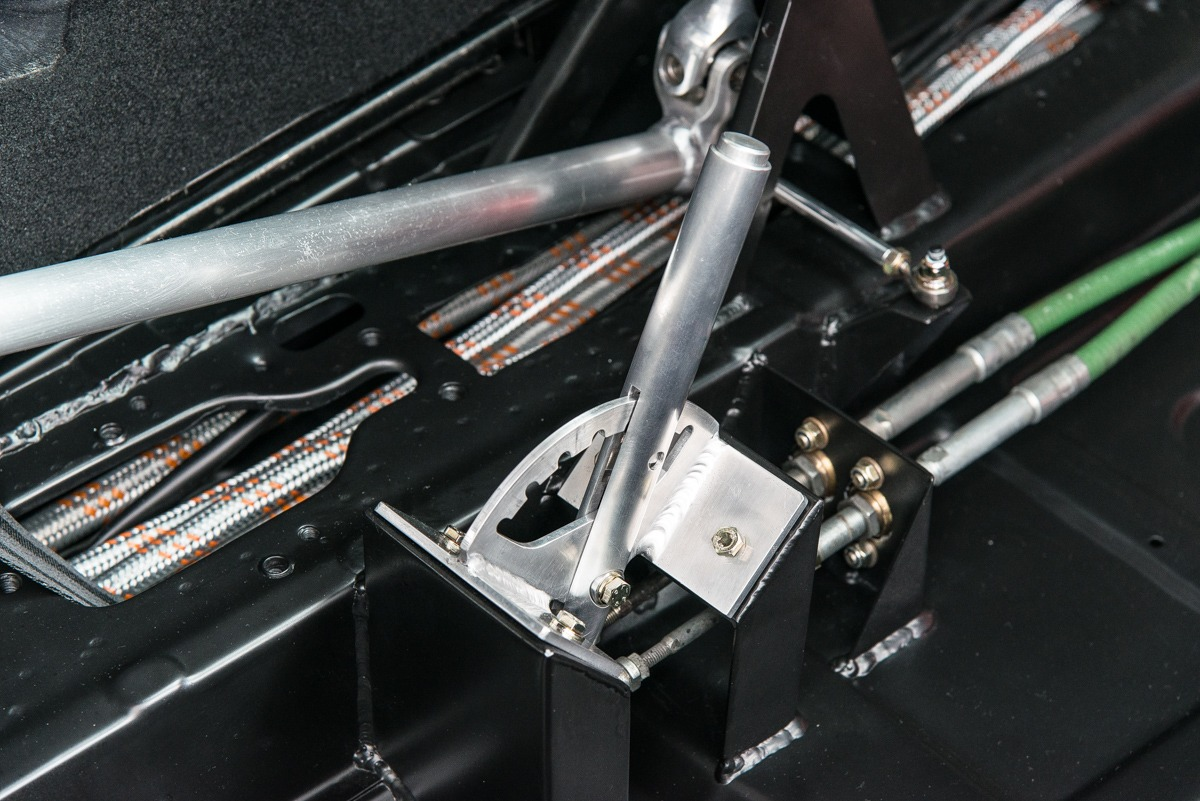 79 Porsche 935 67