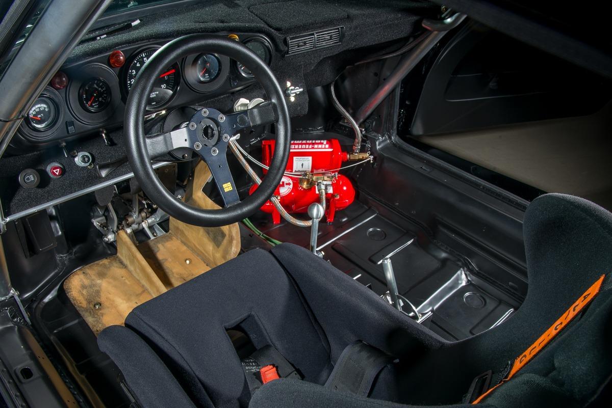 79 Porsche 935 85