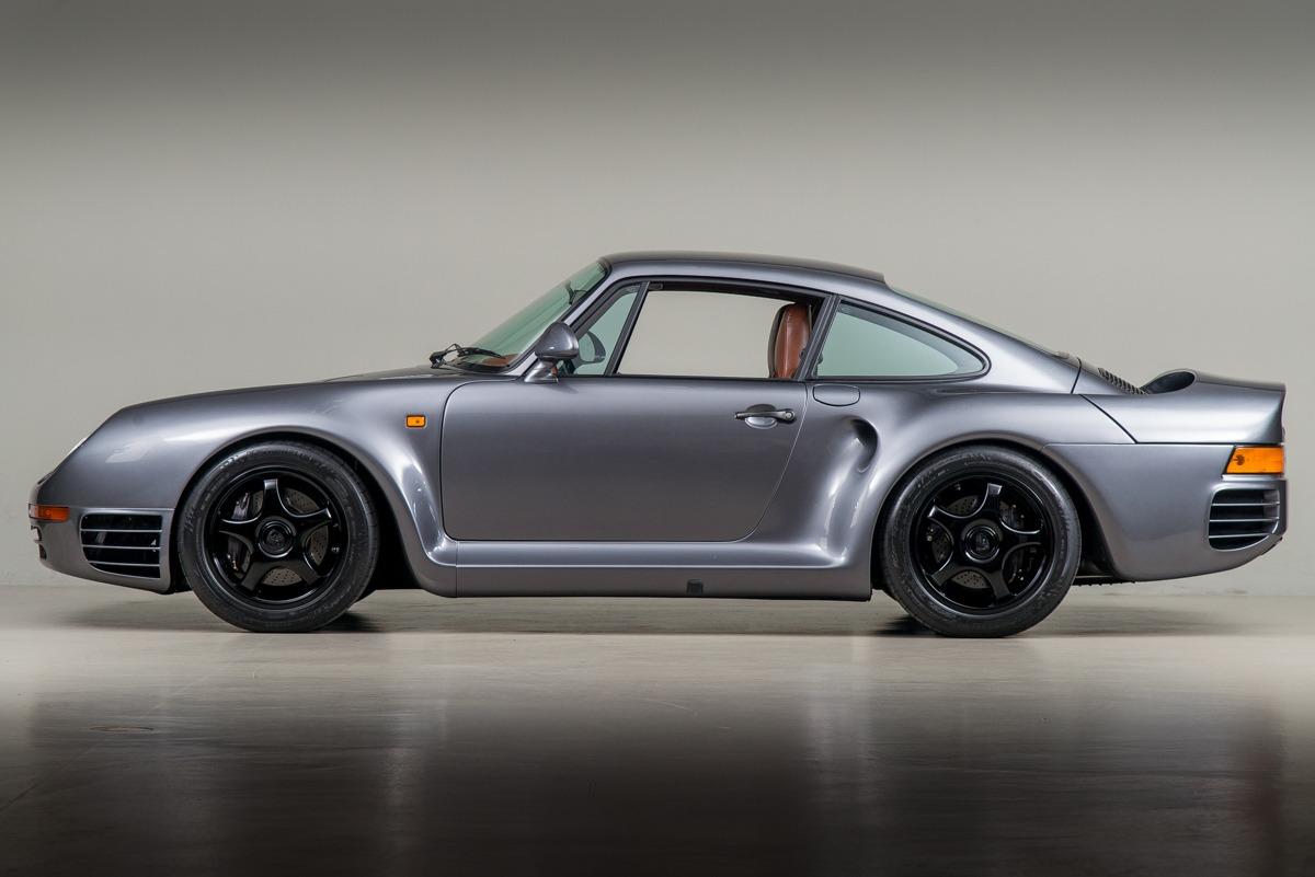 88 Porsche 959 03