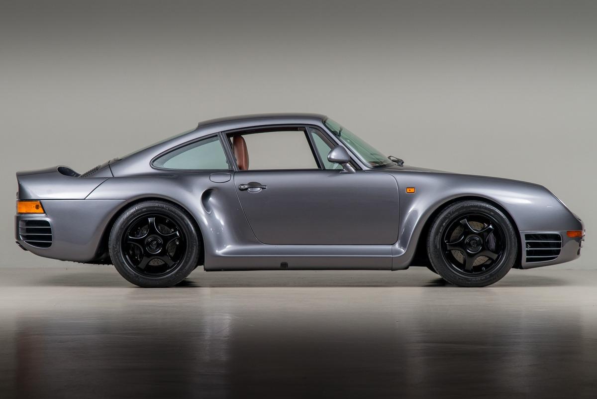 88 Porsche 959 04