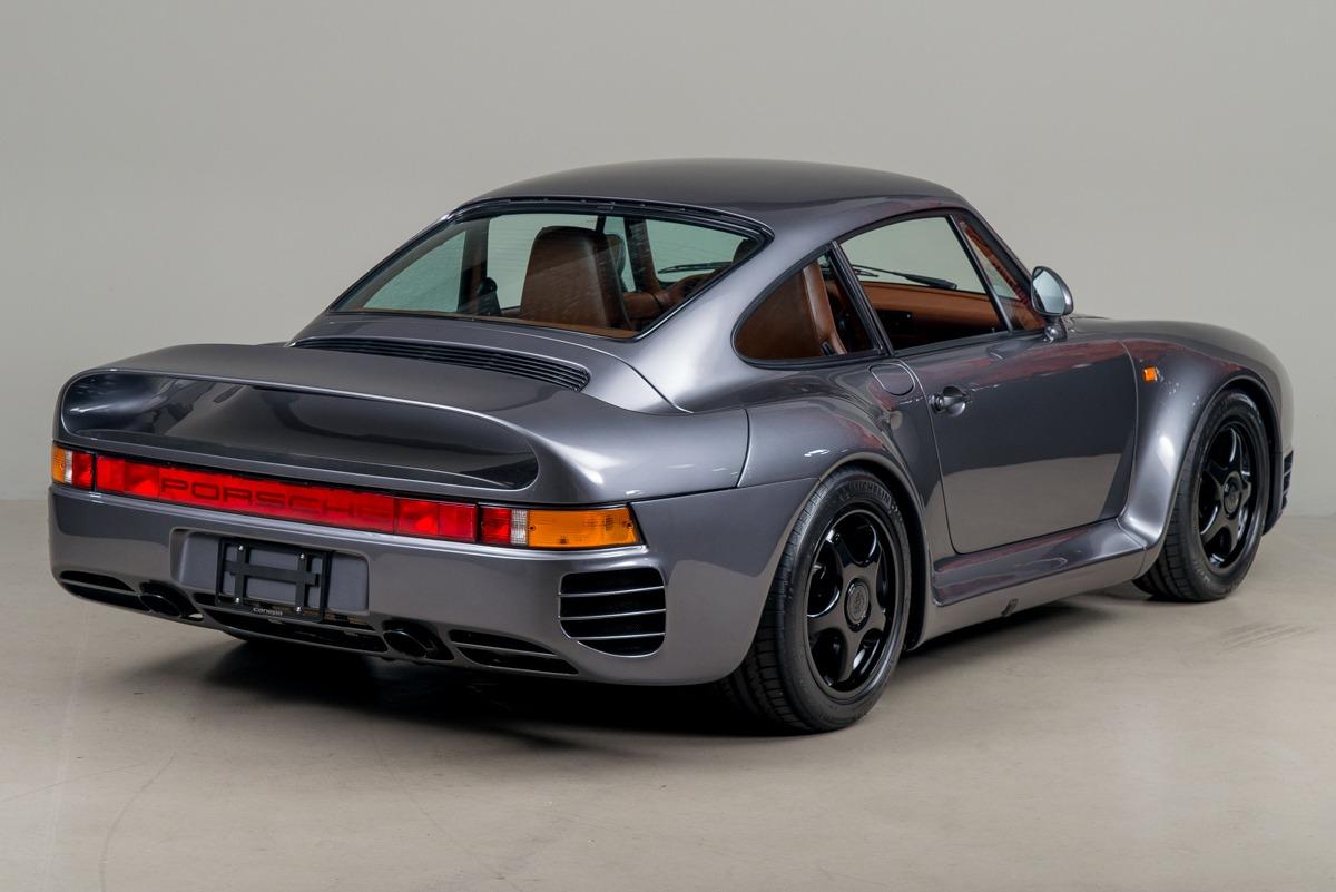 88 Porsche 959 05