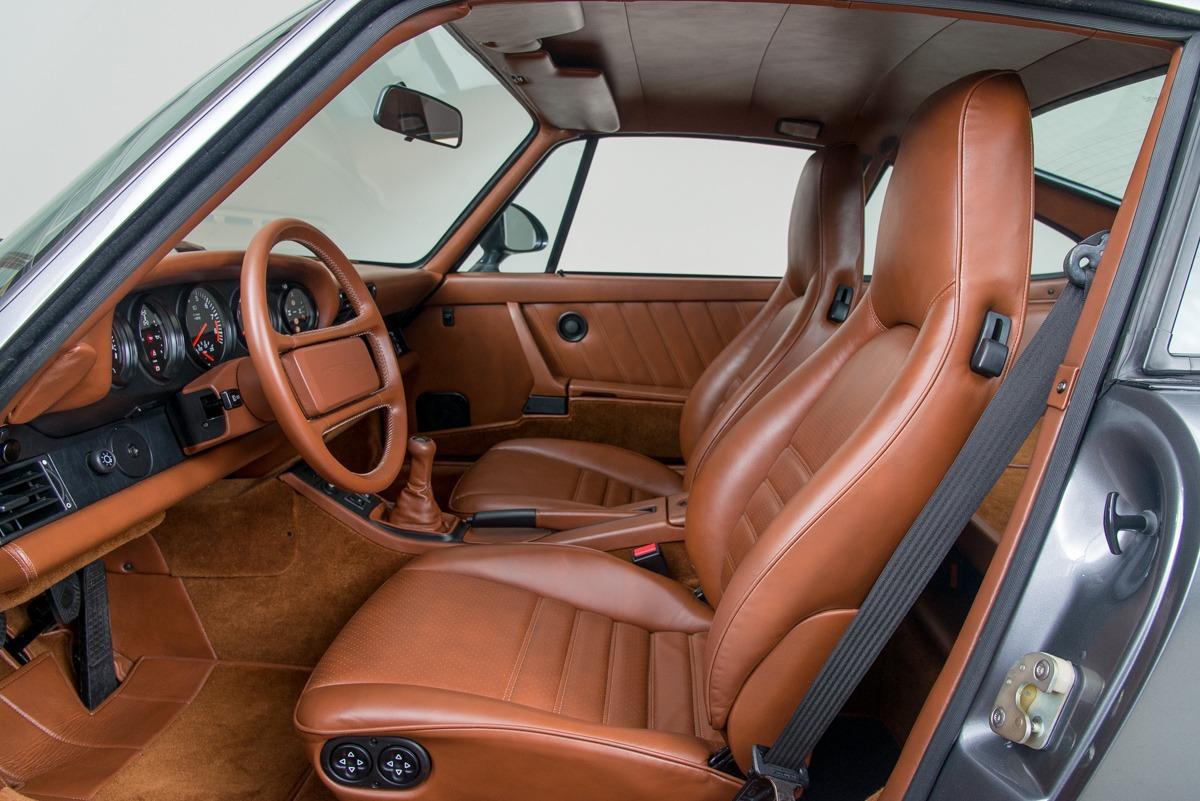 88 Porsche 959 19