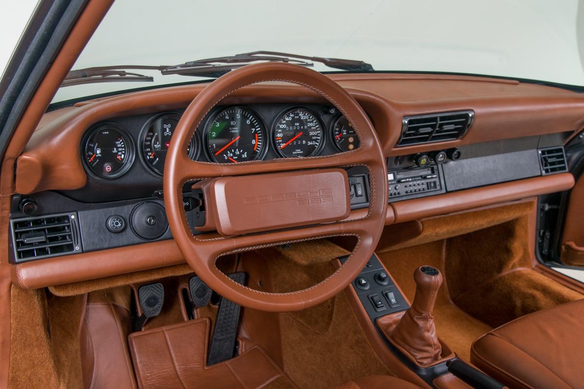 88 Porsche 959 21