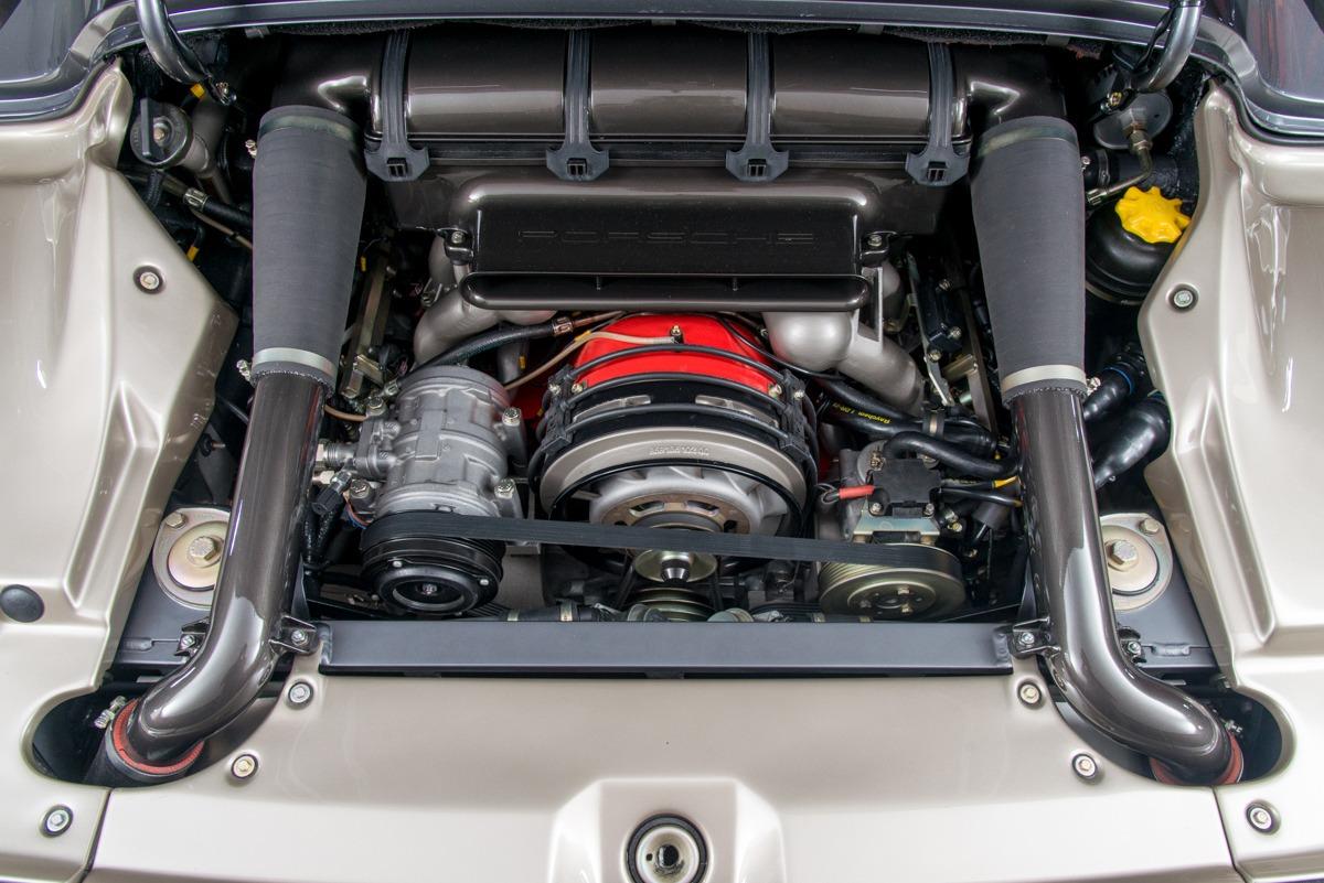 88 Porsche 959 39