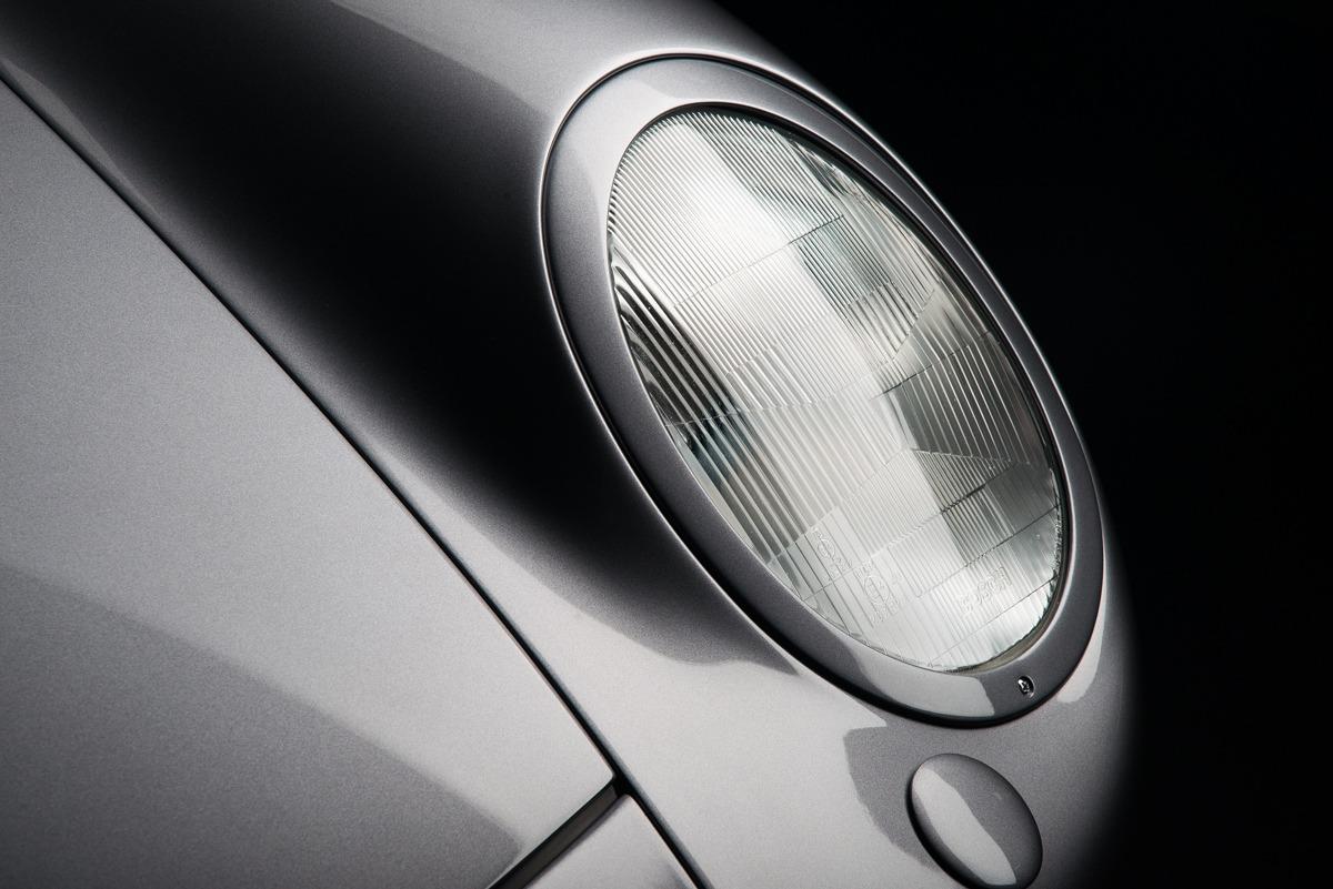 88 Porsche 959 58