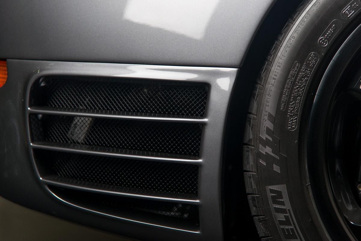 88 Porsche 959 59