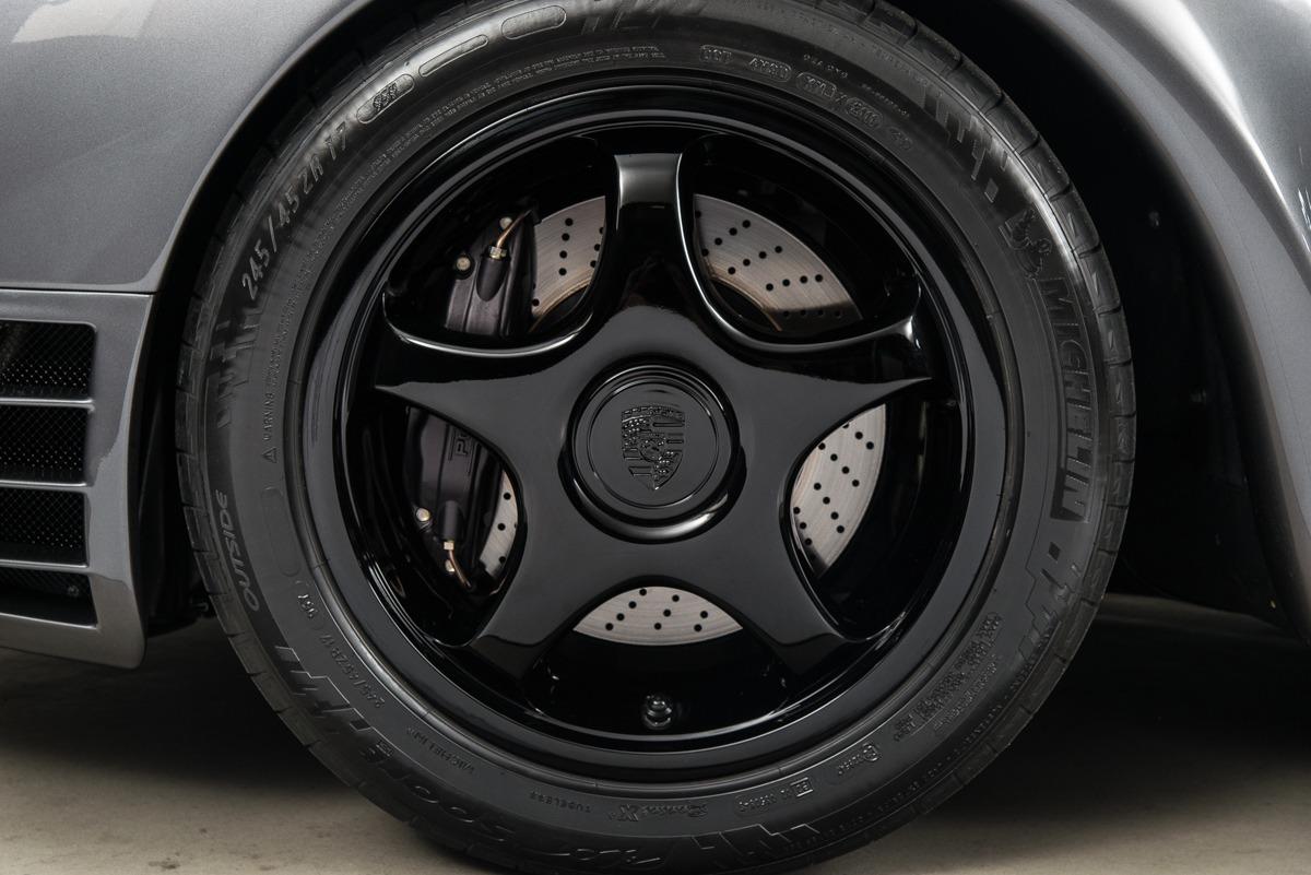 88 Porsche 959 62
